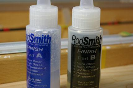 rodsmith.jpg